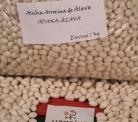 Alubia blanca arrocina Adana