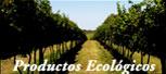 Enlace a productos ecológicos